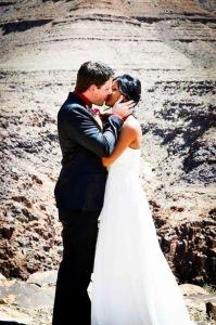 grandcanyonwedding